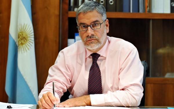 Roberto Feletti, Diputado Nacional por el FPV