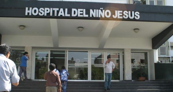 HOSPITAL_DE_NINOS_01