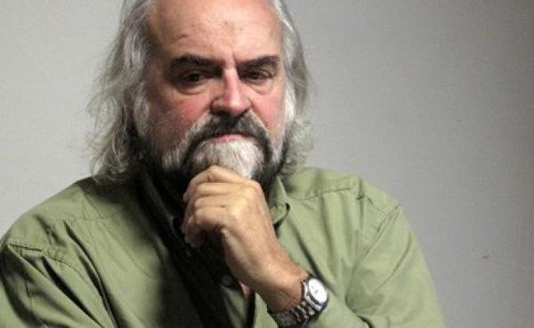 Ricardo Rouvier, Analista Político