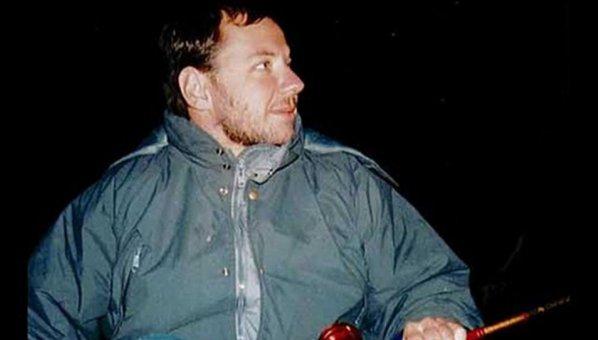 Horas después del fallo de la Corte, murió Marcelo Diez