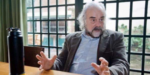 Ricardo Rouvier