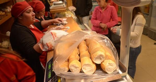 panaderia-diario-uno.jpg_35960795