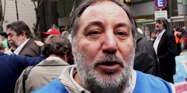 José 'Pepe' Peralta