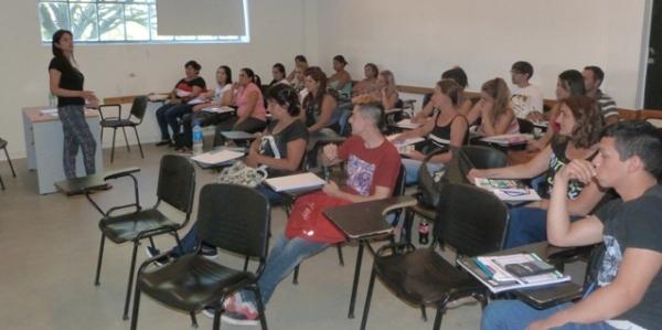 La UNAJ continúa redoblando esfuerzos para promover y garantizar la calidad académica con inclusión