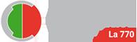 logo-web-menu-03
