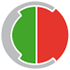 logo-web-sticky-01