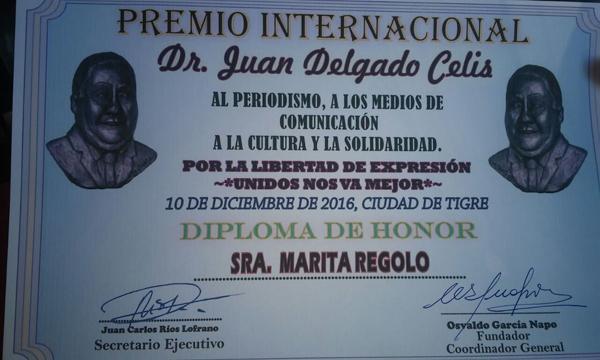 diploma_marita