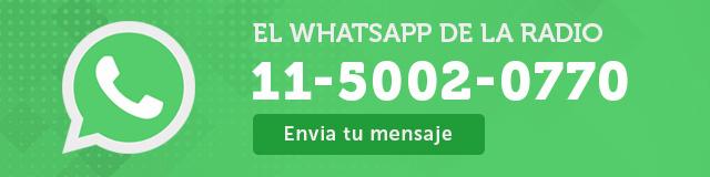banner-web-wapp