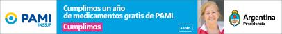 406x50-02 PAMI ABRIL